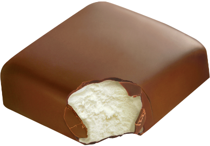 Klondike® Ice Cream Bars