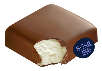 Klondike® No Sugar Added Ice Cream Bars