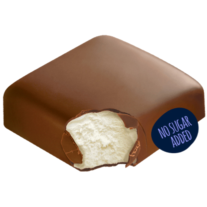 Original No Sugar Added Ice Cream Bar