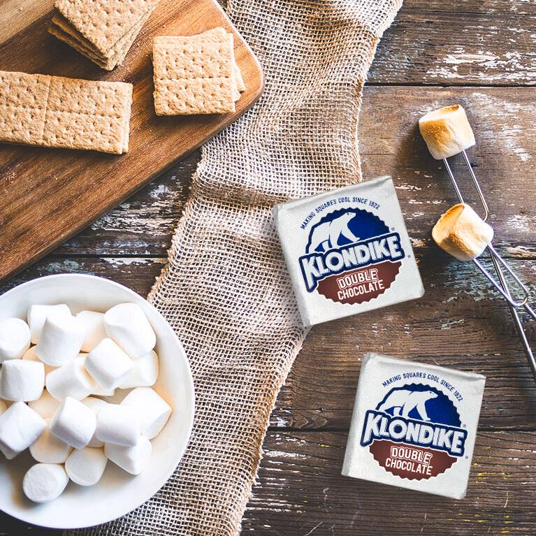 JPEG - Klondike Sept Smores Summer